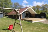 Holiday home 29-3102 Arrild