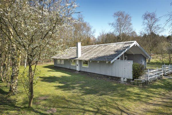 Sommerhus 29-3105