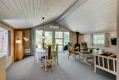 Holiday home, 29-3106, Arrild