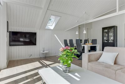 Holiday home, 29-3107, Arrild
