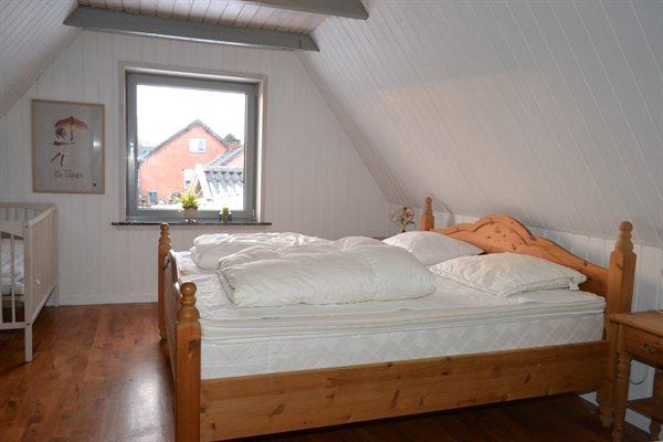Sommerhus 29-3108