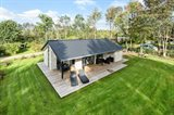 Holiday home 29-3112 Arrild