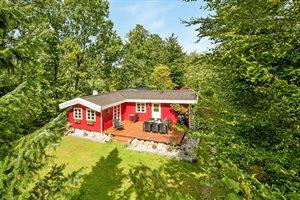 Ferienhaus, 29-3135, Arrild