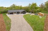 Ferienhaus 29-3136 Arrild