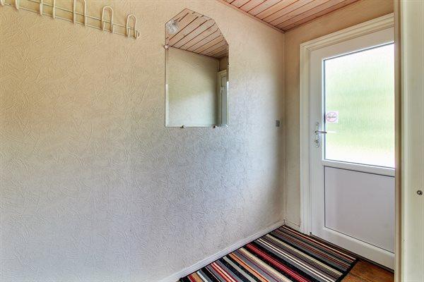Sommerhus 29-3908
