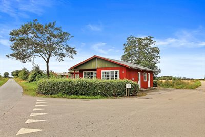 Holiday home in the country, 29-3908, Skarbak