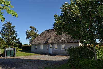 Holiday home, 29-3910, Skarbak