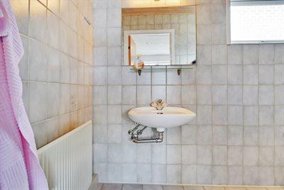 Holiday apartment, 29-3911, Skarbak