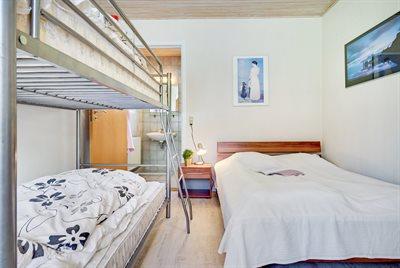 Holiday apartment, 29-3912, Skarbak