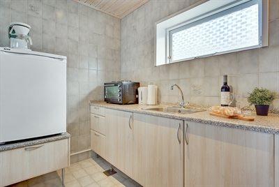 Holiday apartment, 29-3913, Skarbak