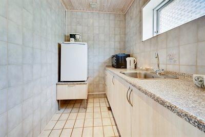 Holiday apartment, 29-3914, Skarbak