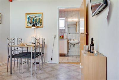 Holiday apartment, 29-3915, Skarbak