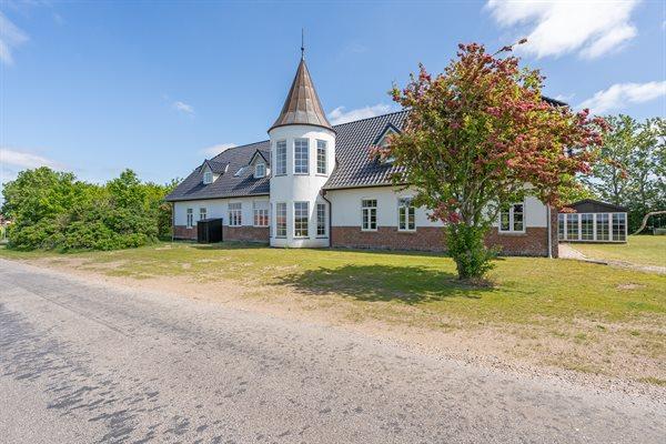 Sommerhus 29-3920