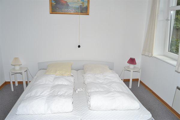Sommerhus 29-4000