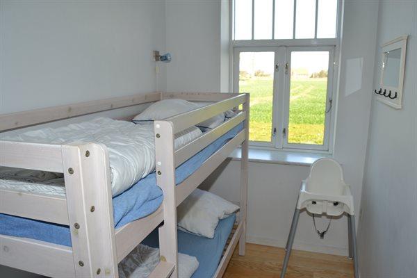 Sommerhus 29-4001