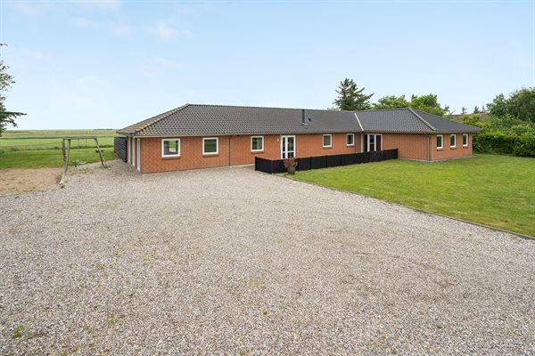 Sommerhus 29-4008