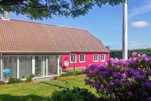 Ferienhaus auf dem Lande, 29-4010, Höjer