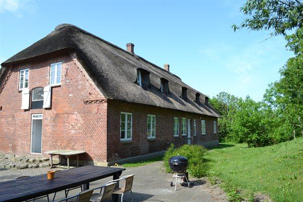 Sommerhus 29-4015