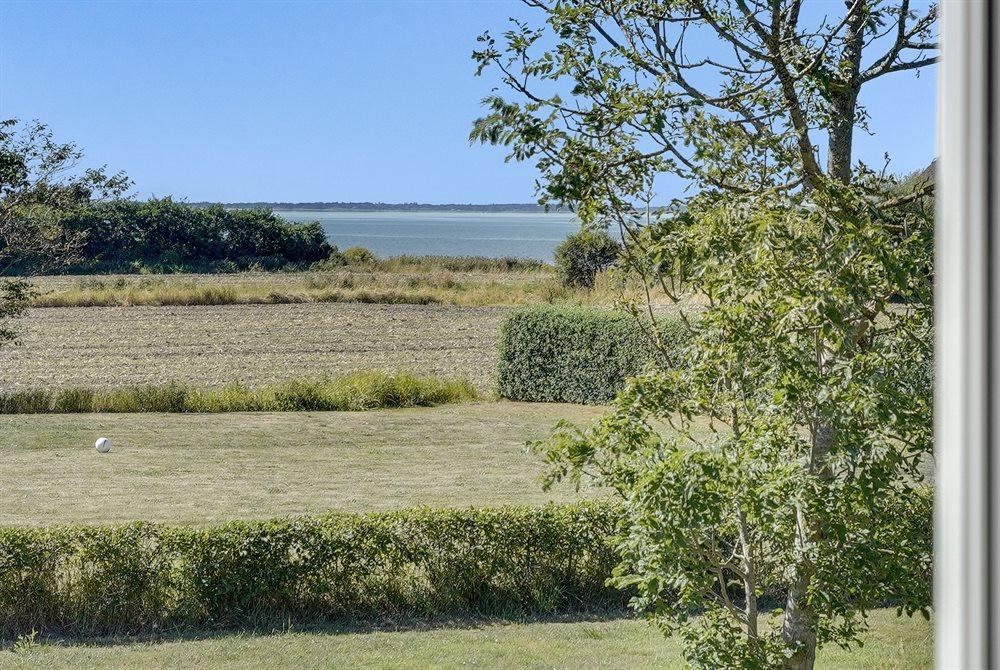 14 persoons vakantiehuis in Zuidwest-Jutland