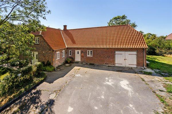 Sommerhus 29-4018