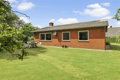 Holiday home, 29-4020, Ballum