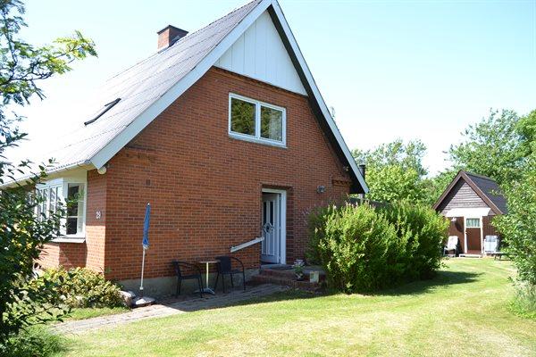 Sommerhus 29-4021