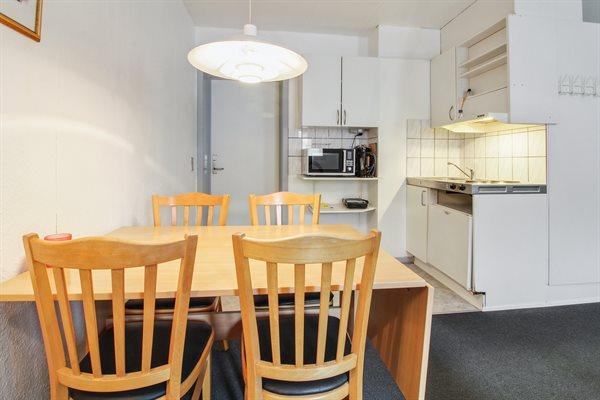 Sommerhus 29-4023