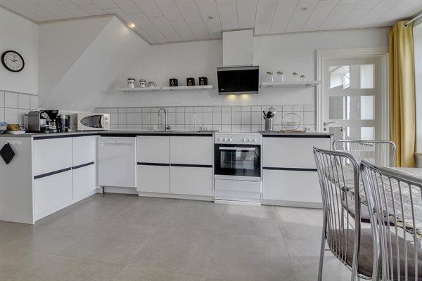 Sommerhus 29-4041