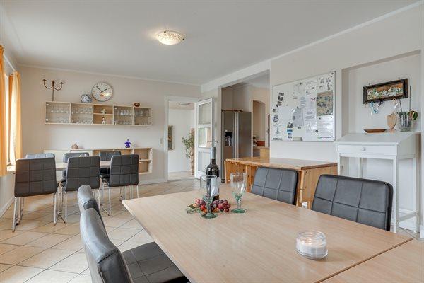 Sommerhus 29-4051