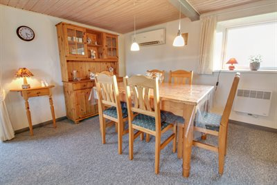 Holiday home in the country, 29-4055, Bredebro