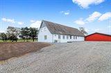 Feriehus på landet 29-4140 Skærbæk