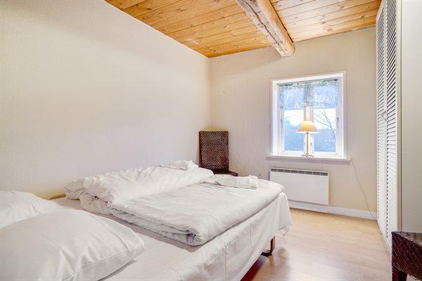 Sommerhus 29-5001