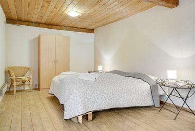 Holiday home, 29-5001, Rudbol