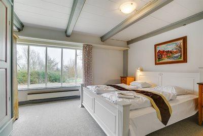Holiday home, 29-5002, Rudbol