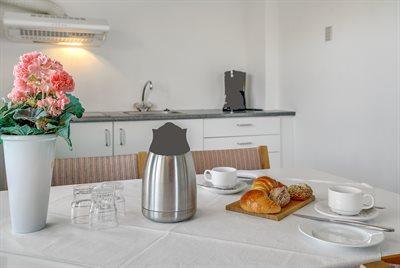 Holiday apartment, 29-5004, Rudbol