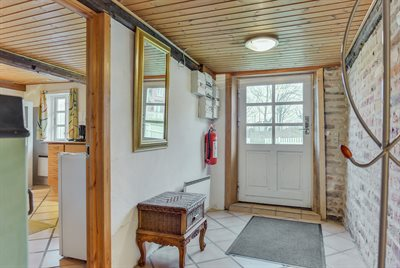 Holiday apartment, 29-5005, Rudbol
