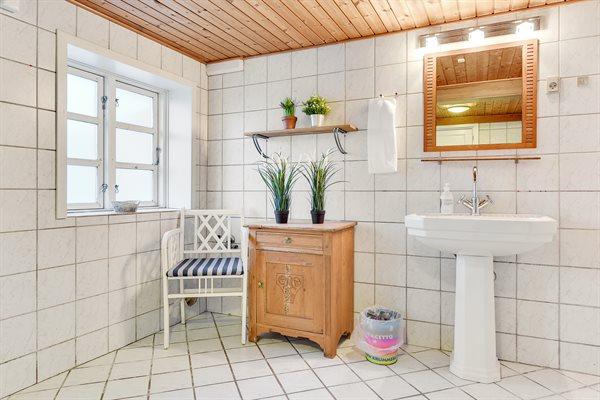 Sommerhus 29-5006