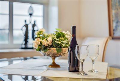 Holiday apartment, 29-5006, Rudbol