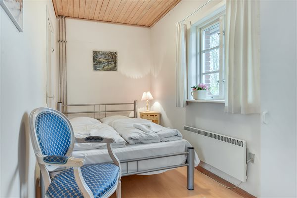 Sommerhus 29-5007