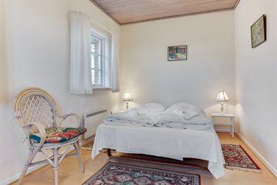 Holiday home, 29-5007, Rudbol