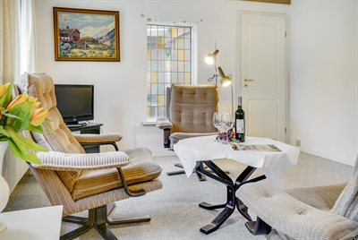 Holiday home, 29-5015, Rudbol