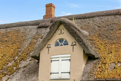 Holiday home, 29-5016, Hojer