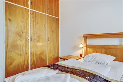 Holiday home, 29-5018, Rudbol