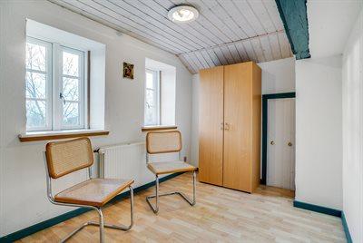 Holiday home, 29-5020, Rudbol