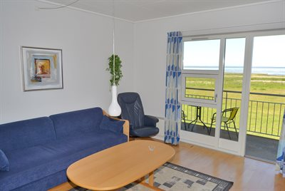 Holiday apartment, 29-5021, Hojer