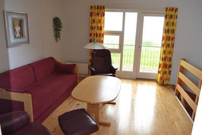 Holiday apartment in a holiday village, 29-5030, Hojer