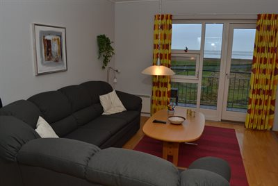 Holiday apartment in a holiday village, 29-5031, Hojer