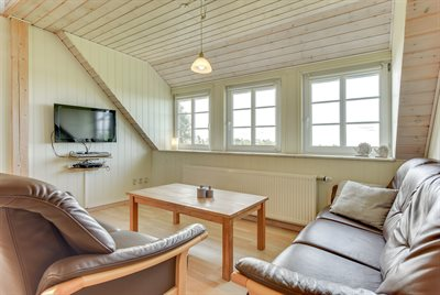 Holiday home, 29-5039, Hojer
