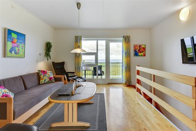 Holiday apartment in a holiday village, 29-5046, Hojer
