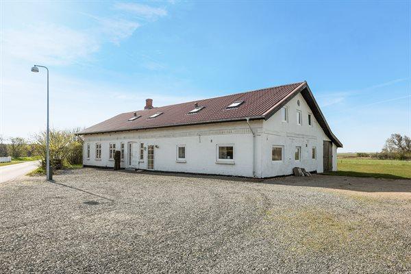 Sommerhus 29-5047